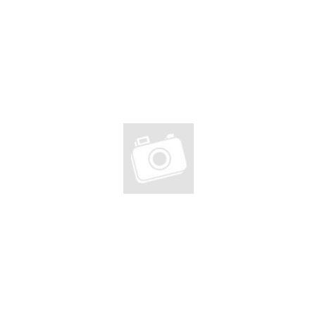 ManagetiQ Q2639RG visszaszedhető papíretikett A4 íven ,  210 x 297 mm, zöld
